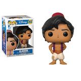 Funko Pop! Disney: Aladdin - Aladdin #352