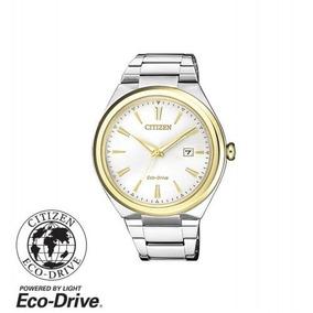 0f9ddac0421 Relogio Citizen Eco Drive Analogico - Relógio Masculino no Mercado ...