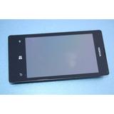 Nokia Lumia 521 Para Reparar