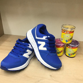Tênis New Balance 574 Sport I | Infantil