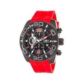 Relógio Invicta Pro Diver 22810