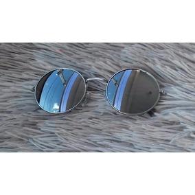 c9e1d8df4bbb4 Oculos De Sol De Crianca - Óculos no Mercado Livre Brasil