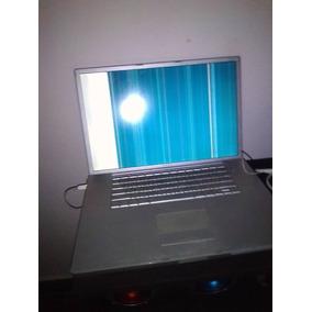 Macbook G3 G4