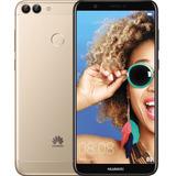 Celus Nuevos Huawei P Smart 5.65
