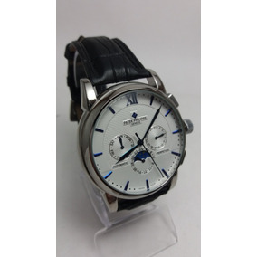 3a03738e5a1 Relógio Bmw Geneve Automático - Relógios no Mercado Livre Brasil