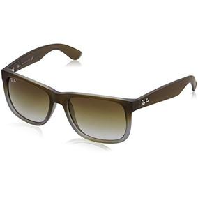 25aa689f34f04 Ray Ban Rb4165 Justin - Gafas De Sol Ray-Ban en Mercado Libre Colombia