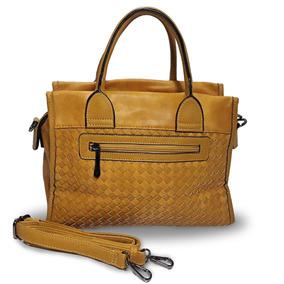 f477c1c89a270 Bolsas Femininas Importadas - Bolsa de Couro Femininas Dourado ...