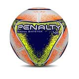 41e42c4654 Bola Futsal Penalty S11 R1 - Esportes e Fitness no Mercado Livre Brasil