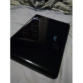 Notebook Positivo Sim+ 7635 - Intel Core I5-2410m 6g Memoria