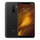 Xiaomi Pocophone F1 6gb Ram 128gb 4g Snapdragon 845 Global