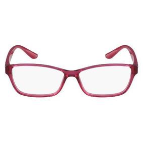 Armacao Para Grau Feminino De Lacoste - Óculos no Mercado Livre Brasil 735114d57f