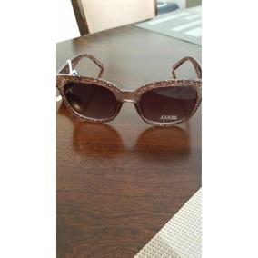 Óculos De Sol Pretos Da G By Guess Importados - Óculos no Mercado ... 5a94d8d380