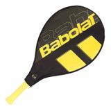 Raquete De Tenis Babolat Nadal Jr. 125 Infantil - Promoção