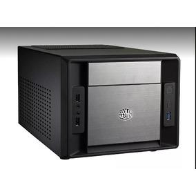 Computadora I5-3570k 3.40ghz 16gb Ram Geforce 650gtx Bluray