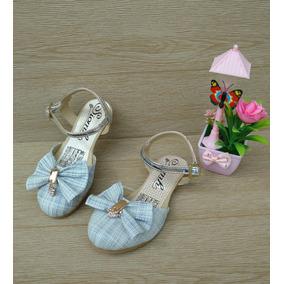 Zapatos Bebe Ventas Al Por Mayor - Baletas en Bogotá D.C. en Mercado ... 20910fcd53d2