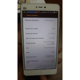 Xiaomi Mi4s 64gb
