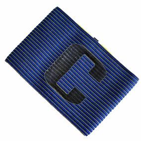 Faixa Capitão Shenfei Ax Esportes Azul-y283 83b6aaaf65a1d