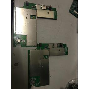 Placa De Tablet Mw0812