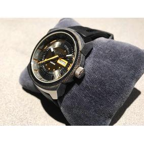 Relógio Original Diesel Dz1259