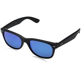 95b3cb8c0364c Gafas Ray Ban Wayfarer Marco En Goma - Gafas en Mercado Libre Colombia