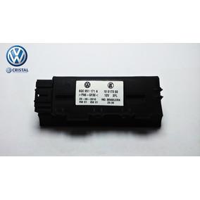 Sensor Ultrasonico P/ Fox & Polo 6qe951171a Original Volks