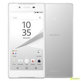 Celular Smartphone Sony Xperia Z5 Dual 32gb 4g + Pelicula