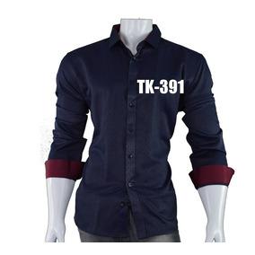 7a2eebf56d Camisa Social Branca Tamanho 12 - Camisa Social Manga Longa ...