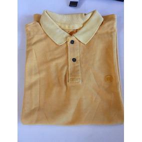 Camisa Masculina Gola Polo Promoção Barata Acabar Estoque 16b7c007813e2