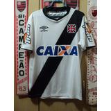 Camisa Vasco Gama N 8 - Futebol no Mercado Livre Brasil 14e9f0be47947