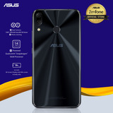 Celular Asus Zenfone 5 Z