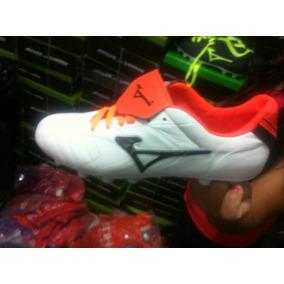 Zapatos De Futbol Del 5.5 Al 9.5 Muy Padres Y Economicos f55ef0b4de86b