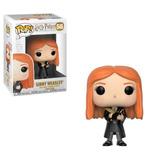 Funko Pop Ginny Weasley 58 Harry Potter
