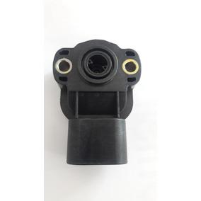Sensor De Reversa Shadow En Mercado Libre M 233 Xico