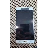 Frontal Lcd Touch Display J7 Prime 100% Original Retirado