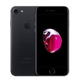 iPhone 7 32gb Celular Barato Usado Seminovo Ñ Vitrine Nf