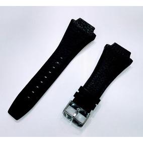 00faef21a79 Pulseira Para Relogio Police 12086j - Relógios no Mercado Livre Brasil