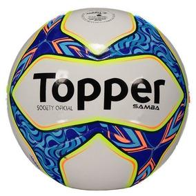 Bola De Campo Original - Bolas de Futebol no Mercado Livre Brasil 5bf41ef0c5768