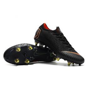Chuteiras Nike em Tocantins no Mercado Livre Brasil 78294b41a4ebb