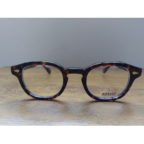 Oculos Moscot Lemtosh - Óculos no Mercado Livre Brasil da2b5f5841