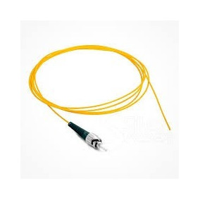 Cable Fibra Optica Patchcord Pigtail Fcpc-3mm-3m Singlemode