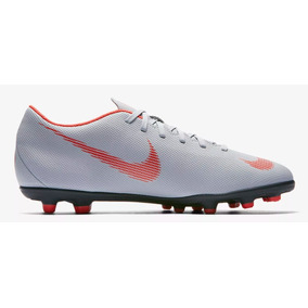 a36c59ebe0 Chuteira Nike Mercurial Campo - Chuteiras Nike de Campo para Adultos ...
