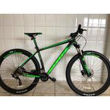 Bicicleta Scott Scale 960 Aro 29 - Tam. L 2017 - 0 Km