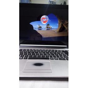 Notebook Positivo Premium Xs4005 Celeron, 4 De Ram, Hd 320