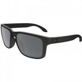 5bc98db56ea2d Oculos Prada Sps 541 - Óculos De Sol Sem lente polarizada no Mercado ...