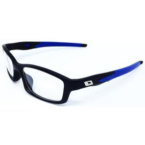 Armaçao De Oculos De Grau Masculino - Óculos em Pernambuco no ... b31418014b