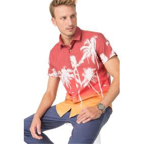 Camisa Regular Seis Horas Reserva