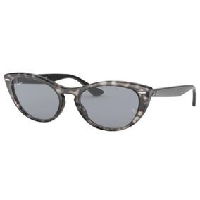 Rayban Havana De Sol - Óculos no Mercado Livre Brasil df4654e7b2