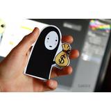 10 Stickers / Envío Gratis / Anime / Gamer / Serie Tv