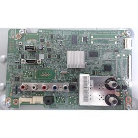 Placa Principal Sinal Samsung Ln40d503f7g / Bn41-01714b
