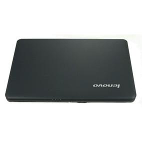 Lapto Lenovo G550